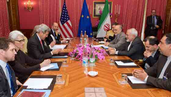 Iran-negotiations-thumb